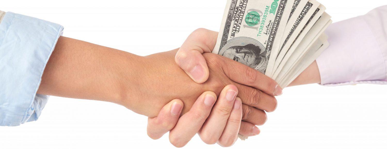 Потребителски и ипотечни кредити