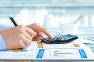Потребителските кредити – характеристика и особености