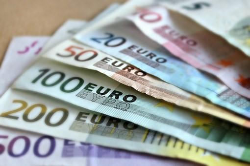 Ипотечни кредити от 5000 до 90 000 лева