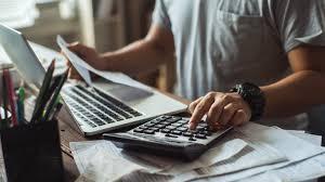 Предсрочно погасяване на кредит