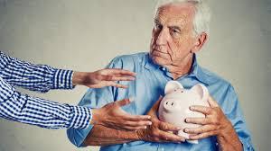 Как да защитим своите права като кредитополучатели
