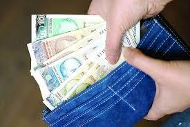 Обединяването на кредити – спасение при нарастващи дългове
